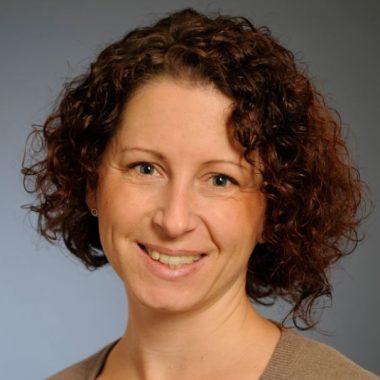 Sandra Schieche