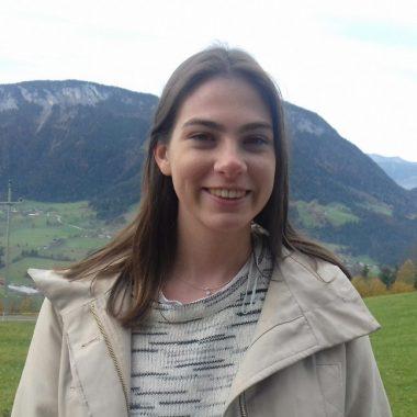 Miriam Roßmäßler